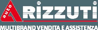 immagine del logo aziendale autorizzuti concessionaria auto nuove e usate