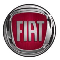 immagine dell´auto Fiat