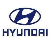 auto Hyundai nuove e usate