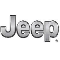 auto Jeep nuove e usate