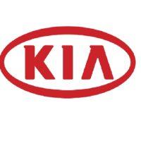 auto Kia nuove e usate