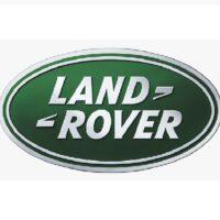 immagine dell´auto Land Rover