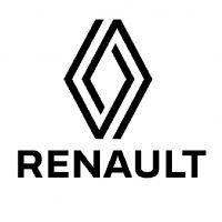 immagine dell´auto Renault