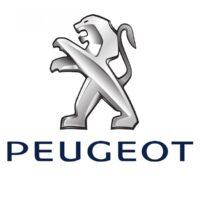 immagine dell´auto Peugeot