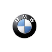 immagine del logo Bmw