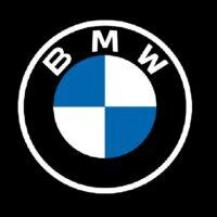 ilogo della marca automobilistica BMW