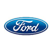 immagine del logo Ford