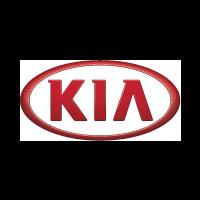 ilogo della marca automobilistica Kia