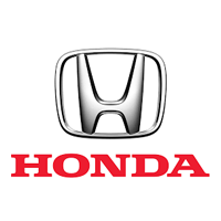 ilogo della marca automobilistica Honda