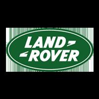 immagine della marca Land Rover