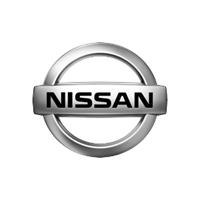 auto Nissan nuove e usate