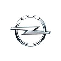 ilogo della marca automobilistica Opel