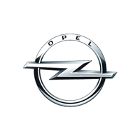 auto Opel nuove e usate