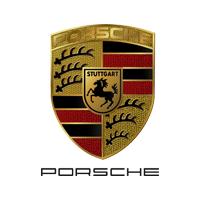 auto Porsche nuove e usate