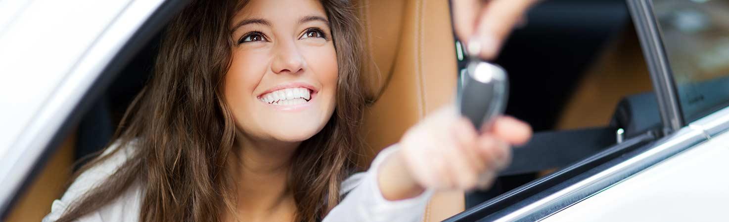 immagine della pagina Noleggio auto