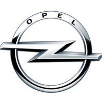 immagine dell´auto Opel
