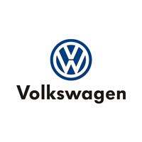 ilogo della marca automobilistica Volkswagen