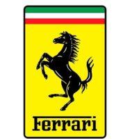 auto Ferrari nuove e usate