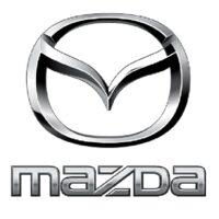 auto Mazda nuove e usate