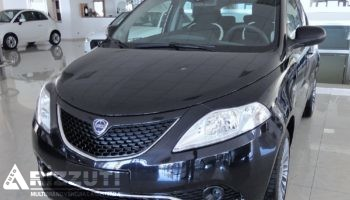 immagine dell´auto New YPSILON  Gold 1.3 Multijet Start&Stop   95CV/70KW