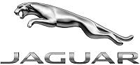 auto Jaguar nuove e usate