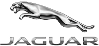ilogo della marca automobilistica Jaguar
