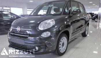 immagine dell´auto FIAT 500 L  PRO POP STAR 1.6 MJT 120 Cv Euro 6