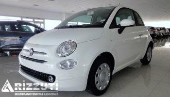 immagine dell´auto usata Fiat 500 1.2  69CV/51KW