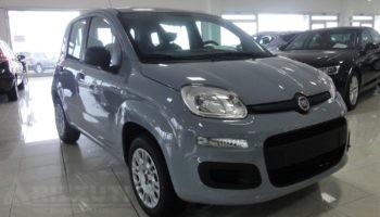 immagine dell´auto usata Fiat PANDA EASY 1.2 69CV/51KW