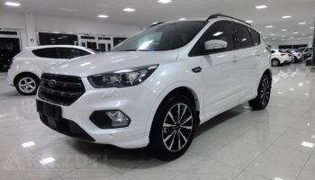 immagine dell´auto FORD KUGA ST-LINE 2.0 TDCI POWERSHIFT 120cv/88kw