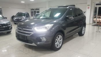 immagine dell´auto FORD KUGA BUSINESS 1.5  TDCI 120cv/88kw