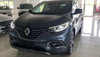 immagine dell´auto usata Renault KADJAR 1.5 dCi 115CV SPORT EDITION 2