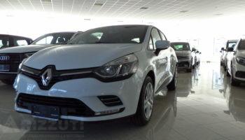 immagine dell´auto Renault Clio 0.9 Tce 75cv