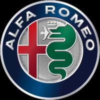 auto Alfa Romeo nuove e usate