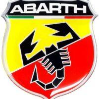 auto ABARTH nuove e usate