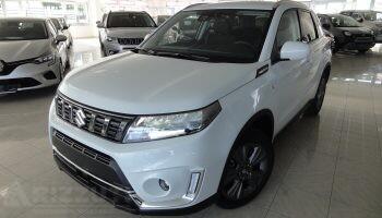 immagine dell´auto SUZUKI VITARA COOL 1.4 Hybrid 4WD